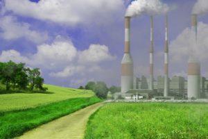 Экология 14001