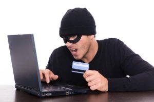 Внимание! Новый вид мошенничества. Спец. расследование